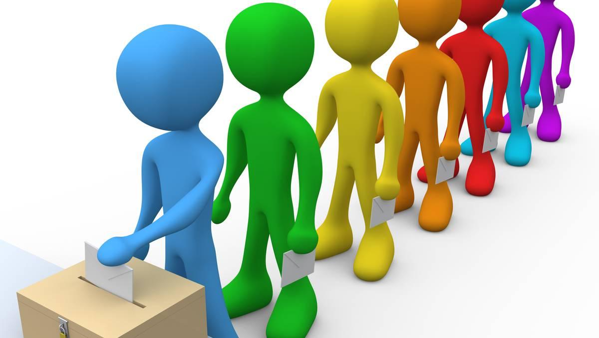 Выборы в Димитровграде прошли без серьезных эксцессов
